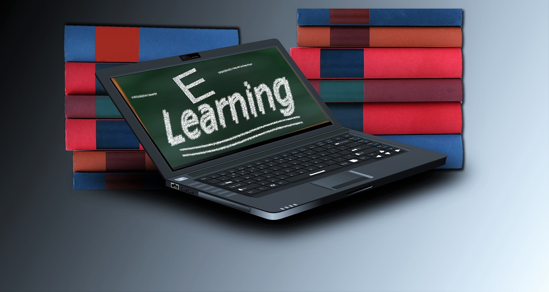 The importance of quality instructional design